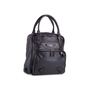 Authentic Second Hand Balenciaga Motorcyle Travel Bag (PSS-636-00034) - Thumbnail 1