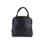 Authentic Second Hand Balenciaga Motorcyle Travel Bag (PSS-636-00034) - Thumbnail 2