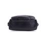 Authentic Second Hand Balenciaga Motorcyle Travel Bag (PSS-636-00034) - Thumbnail 3