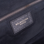 Authentic Second Hand Balenciaga Motorcyle Travel Bag (PSS-636-00034) - Thumbnail 7