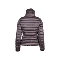 Moncler turtleneck down jacket 2?1554191956