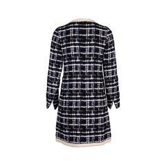 Edward achour paris tweed coat 2?1554192245