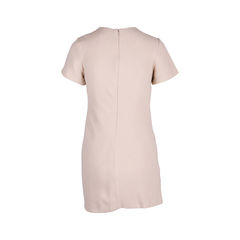 3 1 phillip lim metal eyelet shift dress 2?1554192430