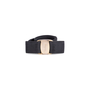 Authentic Second Hand Salvatore Ferragamo Vara Ribbon Bow Belt (PSS-132-00146) - Thumbnail 4