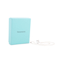 """Authentic Second Hand Tiffany & Co Letter """"C"""" Pendant (PSS-420-00078) - Thumbnail 6"""