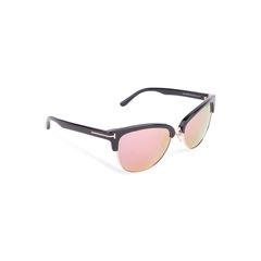 Tom ford fany sunglasses 2?1554276675