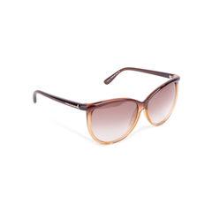 Tom ford josephine sunglasses 2?1554276827