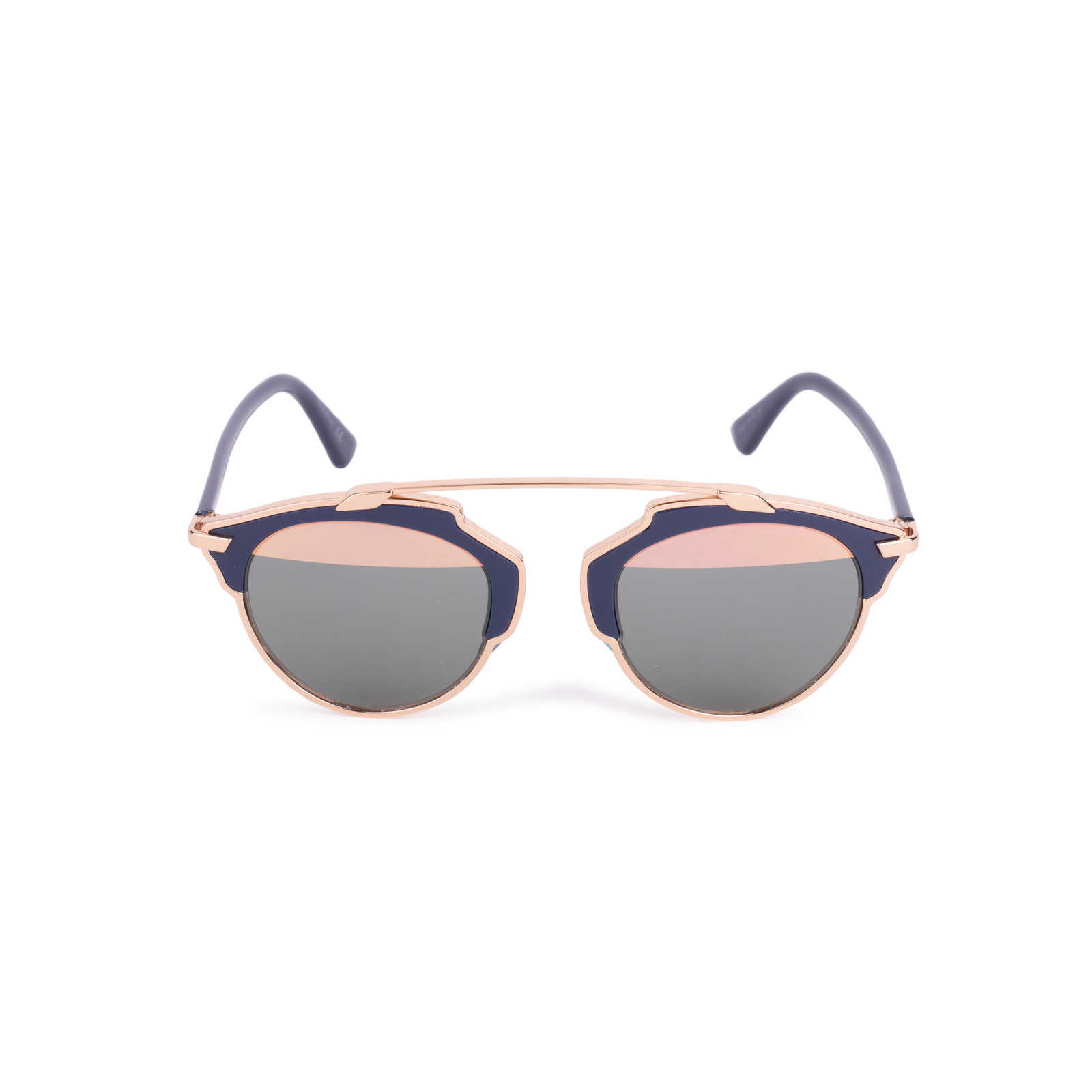 d806f6087d37 ... Authentic Second Hand Christian Dior So Real Sunglasses (PSS-584-00006)  ...