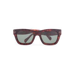 Small Catherine Sunglasses
