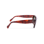 Authentic Second Hand Céline Small Catherine Sunglasses (PSS-584-00007) - Thumbnail 2