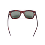 Authentic Second Hand Céline Small Catherine Sunglasses (PSS-584-00007) - Thumbnail 3