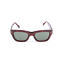 Authentic Second Hand Céline Small Catherine Sunglasses (PSS-584-00007) - Thumbnail 4