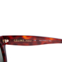 Authentic Second Hand Céline Small Catherine Sunglasses (PSS-584-00007) - Thumbnail 6