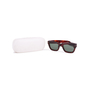 Authentic Second Hand Céline Small Catherine Sunglasses (PSS-584-00007) - Thumbnail 7