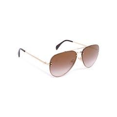 Celine mirror aviator sunglasses 2?1554277005