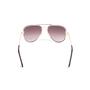 Authentic Second Hand Céline Mirror Aviator Sunglasses (PSS-584-00009) - Thumbnail 3