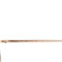 Authentic Second Hand Céline Mirror Aviator Sunglasses (PSS-584-00009) - Thumbnail 6