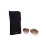 Authentic Second Hand Céline Mirror Aviator Sunglasses (PSS-584-00009) - Thumbnail 7