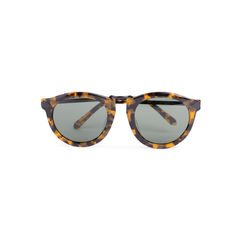 Alternative Fit Harvest Sunglasses