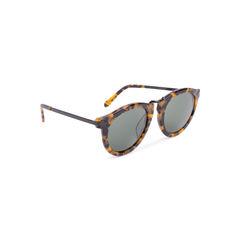 Karen walker alternative fit harvest sunglasses 2?1554277047