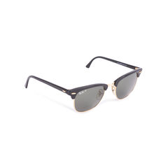 Ray ban clubmaster classic sunglasses 2?1554277087