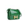 Authentic Second Hand Hermès Cactus Alligator Constance 24 (PSS-655-00001) - Thumbnail 1
