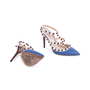 Authentic Second Hand Valentino Rockstud Slingback Pumps (PSS-200-01632) - Thumbnail 2