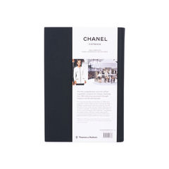Chanel chanel catwalk the complete karl lagerfeld collection book 2?1554791583