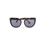 Authentic Second Hand Chanel Bijou Cat Eye Sunglasses (PSS-200-01633) - Thumbnail 0