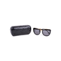Authentic Second Hand Chanel Bijou Cat Eye Sunglasses (PSS-200-01633) - Thumbnail 2