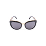 Authentic Second Hand Chanel Bijou Cat Eye Sunglasses (PSS-200-01633) - Thumbnail 5