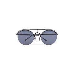 Nylon Sunglasses