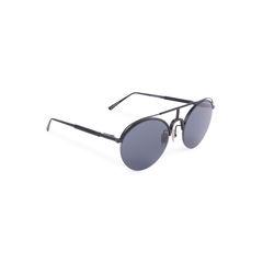 Dion lee nylon sunglasses 2?1554802192