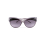 Authentic Second Hand Christian Dior Limited Edition Grand Bal Sunglasses (PSS-200-01640) - Thumbnail 0