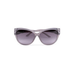 Limited Edition Grand Bal Sunglasses