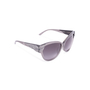 Authentic Second Hand Christian Dior Limited Edition Grand Bal Sunglasses (PSS-200-01640) - Thumbnail 1