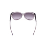 Authentic Second Hand Christian Dior Limited Edition Grand Bal Sunglasses (PSS-200-01640) - Thumbnail 3