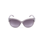 Authentic Second Hand Christian Dior Limited Edition Grand Bal Sunglasses (PSS-200-01640) - Thumbnail 4
