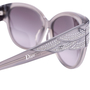 Authentic Second Hand Christian Dior Limited Edition Grand Bal Sunglasses (PSS-200-01640) - Thumbnail 6