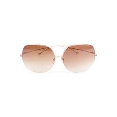Sunbeam Sunglasses