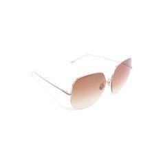 Dita sunbeam sunglasses 2?1554802535