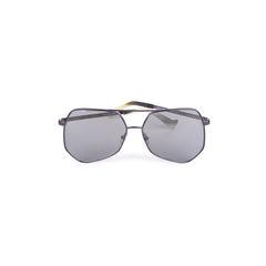 Megalast Sunglasses