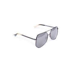 Grey ant megalast sunglasses 2?1554802619