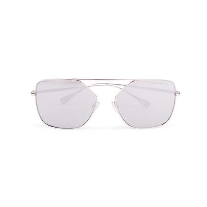 Authentic Second Hand Emporio Armani EA2053 Sunglasses (PSS-200-01645)