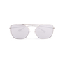 Authentic Second Hand Emporio Armani EA2053 Sunglasses (PSS-200-01645) - Thumbnail 0