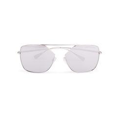EA2053 Sunglasses