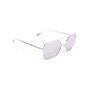 Authentic Second Hand Emporio Armani EA2053 Sunglasses (PSS-200-01645) - Thumbnail 1
