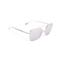 Emporio armani ea2053 sunglasses 2?1554802661