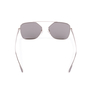 Authentic Second Hand Emporio Armani EA2053 Sunglasses (PSS-200-01645) - Thumbnail 3