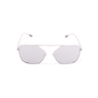 Authentic Second Hand Emporio Armani EA2053 Sunglasses (PSS-200-01645) - Thumbnail 4